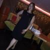 Саида, Россия, Москва, 30