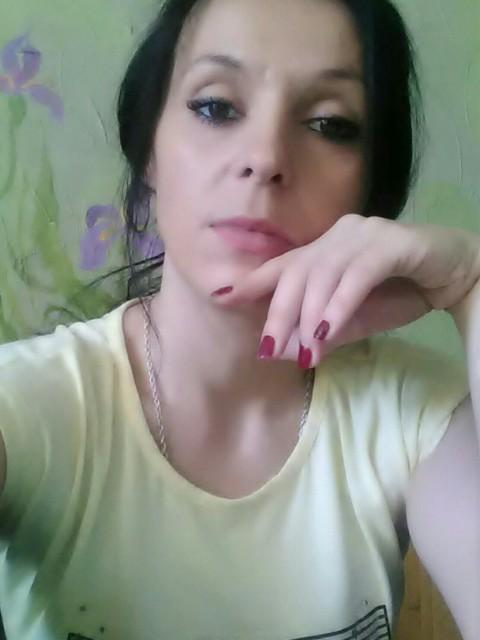 Вита, Украина, Киев, 30 лет, 1 ребенок. Хочу найти Заботливого, красивого) чтобы было желание и стремление создать семью😉