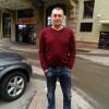Саша, Россия, Новосибирск, 48 лет, 2 ребенка. Хочу найти Для дружбы, встречь и общения