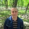 Александр, Россия, Пятигорск, 35 лет. Сайт одиноких отцов GdePapa.Ru