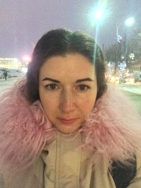 Наталья, Россия, Тула, 36 лет, 2 ребенка. Красивая, милая, женщина с чувством юмора. Познакомлюсь с мужчиной для серьёзных отношений.