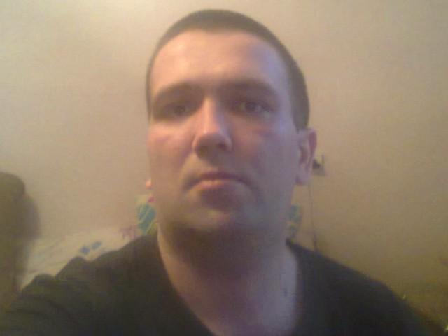 Артем, Россия, Воронеж, 33 года
