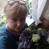Ольга, Россия, Екатеринбург, 42 года, 2 ребенка. Хочу найти Настоящего.....