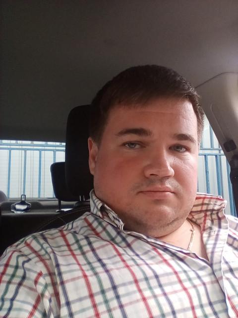 Михаил, Россия, Москва, 36 лет, 2 ребенка. Хочу найти Мечтаю встретить женщину которая будет любить, проявлять заботу, у которой серьезные отношения к сем