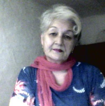 Вера Бахматова, Россия, Улан-Удэ, 63 года, 1 ребенок. Познакомиться без регистрации.
