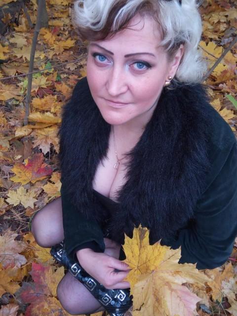 Вася, Россия, Липецк, 40 лет, 1 ребенок. Познакомиться без регистрации.