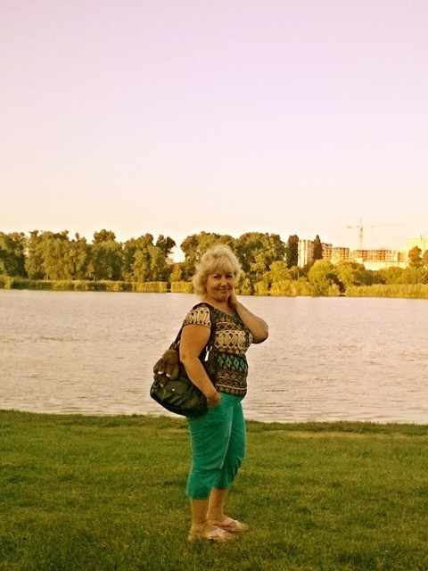 Анна, Россия, Краснодар, 44 года, 1 ребенок. Красивая,адекватна,добропорядочна