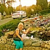 Анна, Россия, Краснодар. Фотография 777322