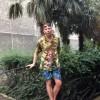 Огонёк, Россия, Севастополь, 36 лет. Хочу найти Интересную