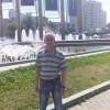 Андрей, Россия, Москва, 53 года, 2 ребенка. Изюм любимую женщину 45 55лет