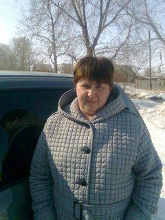 елена, Россия, Новосибирск, 43 года, 2 ребенка. Хочу найти  на которого можно надеятся что жизней  меня не обидет