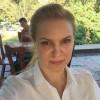 Олеся, Грузия, Тбилиси, 42 года. Ищу знакомство