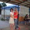 Ника, Россия, Хабаровск, 44 года, 1 ребенок. Хочу найти Хочу встретить доброго, любящего человека с которым я бы была как за мужем.