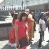 Елена, Россия, Москва. Фотография 778155