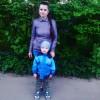 Анна, Россия, Санкт-Петербург. Фотография 778137