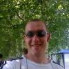 Андрей, Россия, Казань, 31 год. Хочу найти Красивую и добрую