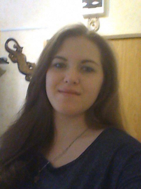 Юлия, Россия, Краснодар, 26 лет, 1 ребенок. Спокойный характер, добрая, верная, домашняя. По клубам не хожу. Заканчиваю университет на Зооинжене