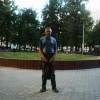Валера, Россия, Екатеринбург, 49 лет. Сайт знакомств одиноких отцов GdePapa.Ru