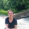 Елена, Россия, Москва, 42 года, 2 ребенка. Я люблю готовить, занимаюсь рукоделием люблю отдых спокойствие тишину по характеру гордая никогда не