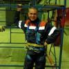 Роман, Россия, Рязань, 38 лет. Хочу найти Обычную