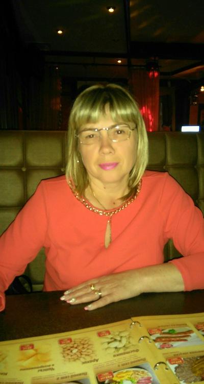 Ольга Бекетова, Россия, Северодвинск, 51 год, 1 ребенок. Хочу найти Любимого и любящего .
