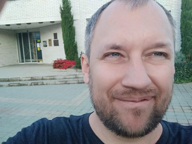 Алексей, Россия, Белгород, 38 лет, 1 ребенок. Он ищет её: Ищу девушку, которая свяжет варежки.