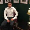 Антон, Россия, Иваново, 34 года. Знакомство с мужчиной из Иваново