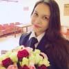 Ирина Шиманская, Россия, Санкт-Петербург. Фотография 779809