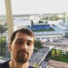 max, Россия, Москва, 31 год. Сайт одиноких мам и пап ГдеПапа.Ру