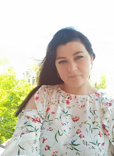 Кристина, Россия, Ялта, 33 года, 3 ребенка. Сайт одиноких мам ГдеПапа.Ру