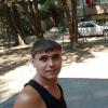 Владимир, Россия, Ростов-на-Дону. Фотография 783937