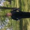 Владимир, Россия, Ростов-на-Дону, 35 лет. Хочу найти Добрую верную а там мы сами разберёмся