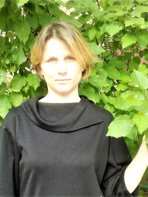Женя, Россия, МО, 43 года