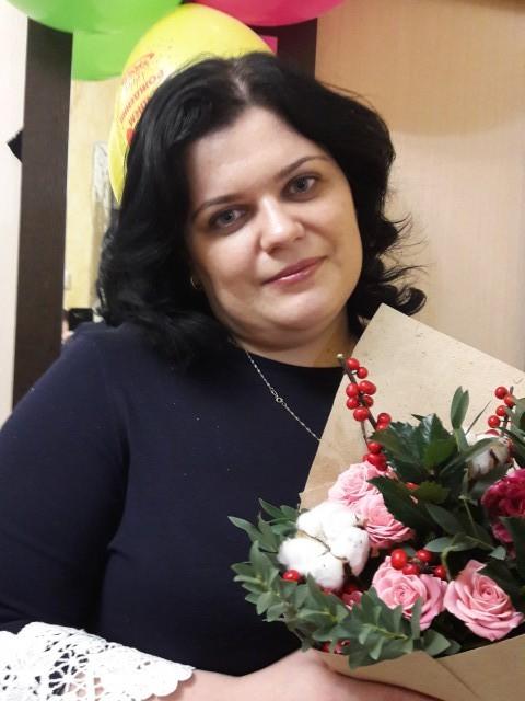 Ирина, Россия, Ярославль, 33 года, 1 ребенок. сайт www.gdepapa.ru