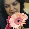 Ирина, Россия, Ярославль. Фотография 777974