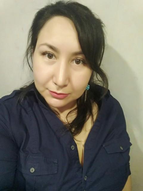 Юлия, Россия, Саратов, 36 лет, 2 ребенка. Хочу найти Любимого и любящего мужа, друга и любовника в одном лице.