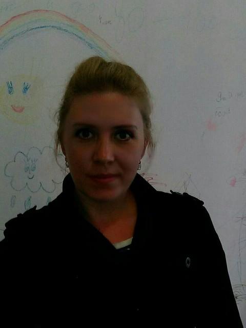 Ирина, Россия, Тюмень, 36 лет, 2 ребенка. Ищу знакомство