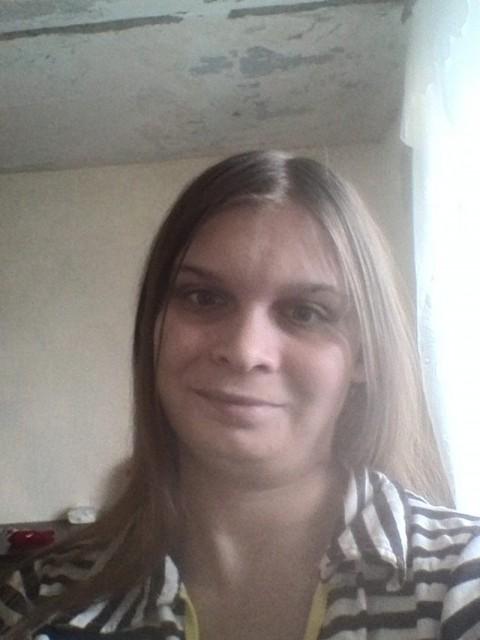 Ольга, Россия, Кемерово, 25 лет, 1 ребенок. Если хочешь по общяться звони 89000521845