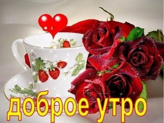 Veta, Россия, Новосибирск, 42 года. Замужем