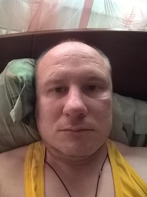 денис, Россия, московская область, 37 лет
