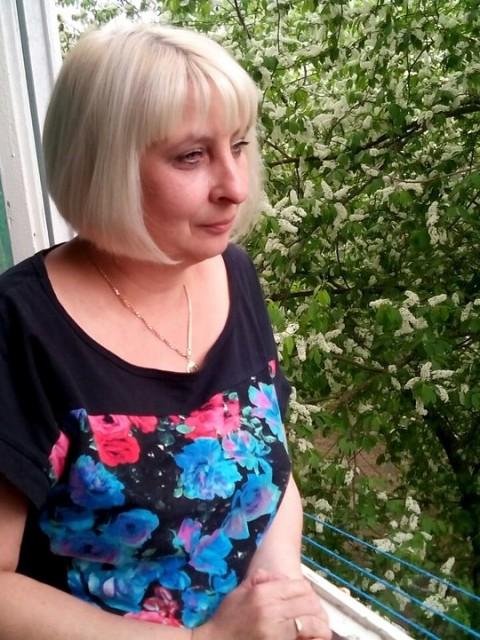 Маргарита, Россия, Казань, 50 лет, 1 ребенок. Всё по телефону 89046701055
