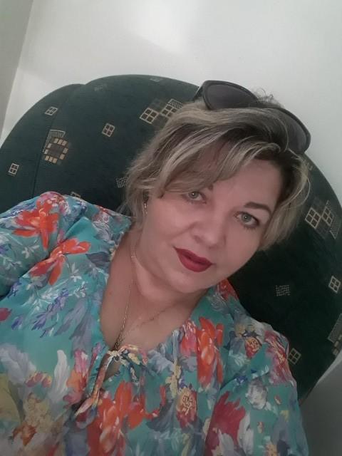 Ирина, Россия, Москва, 43 года, 3 ребенка. Я скорпион