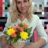 Ирина, Россия, Советск. Фотография 785083