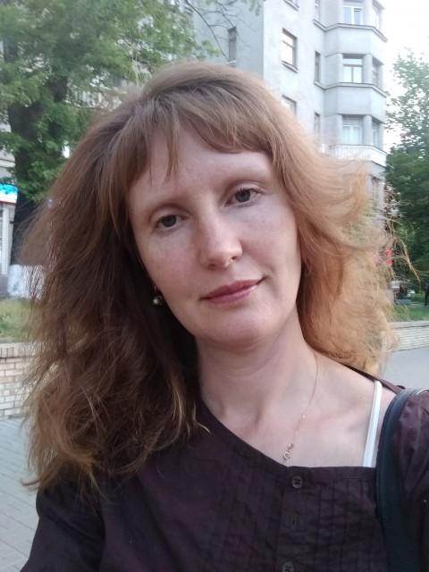 Татьяна, Беларусь, Минск, 38 лет, 1 ребенок. Ищу родного и любимого человека навсегда!!!