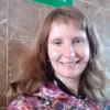 Татьяна, Беларусь, Минск. Фотография 778541
