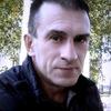 Вячеслав Скиба, Россия, Петрозаводск, 46 лет, 1 ребенок. я уникален