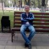 Ромиз, Россия, Краснодар, 40 лет. Расскажу позже