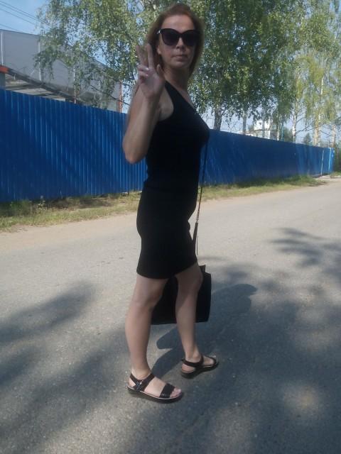 Марина Петрова, Россия, Санкт-Петербург, 38 лет, 1 ребенок. Познакомиться с девушкой из Санкт-Петербурга