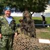 Дмитрий, Россия, Тула, 44 года, 1 ребенок. Знакомство с мужчиной из Тулы