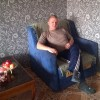 Дима, Россия, Нижний Новгород, 39 лет. Хочу найти добрую и порядочную.